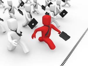 ahorra gracia a la integración de herramientas de gestión en tu operativa