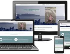 Web optimizada para móviles